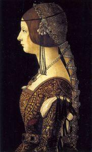coazzone depredisbms 1493