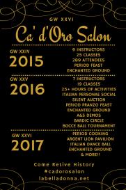 ca-doro-salon-black-and-gold-update